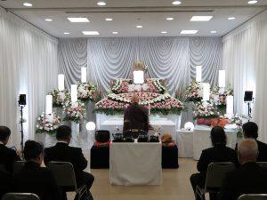 コロナ 葬儀 事情 喪主